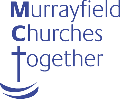 JOINT MCT SERVICE TO MARK WEEK OF PRAYER FOR CHRISTIAN UNITY